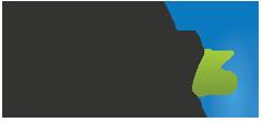 aktiv3_logo_web